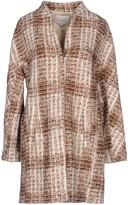 Gigue Coats - Item 41735243