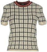 Tara Jarmon Sweaters - Item 39793048