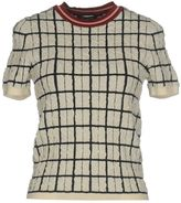 Tara Jarmon Sweaters