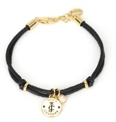 Juicy Couture Juicy Pearl Cord Bracelet