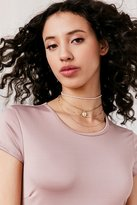 Urban Outfitters Amelia Layering Necklace