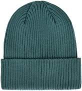Paul Smith Hats - Item 46535096