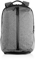 Aer Fit Pack 2 Backpack