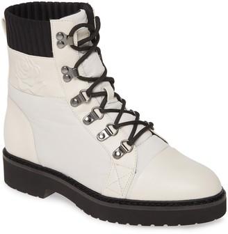 Taryn Rose Victory Boot