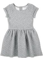 Splendid Little Girl Athleisure Dress