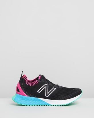 New Balance Echo - Women's