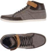 Boxfresh High-tops & sneakers - Item 11203140