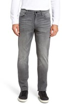 DL1961 Men's Russell Slim Straight Fit Jeans