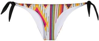 MC2 Saint Barth Ines bikini bottoms