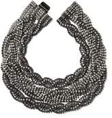 Banana Republic Elizabeth Cole Angelina Necklace