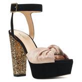 Nine West Cuverma Ankle Strap Sandals