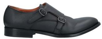 Raparo Loafer