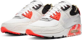 Nike Air Max 90 Archetype Sneaker