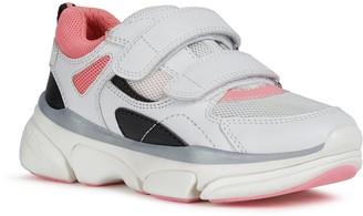Geox Lunare 3 Sneaker