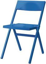 Alessi Piana Chair - Blue