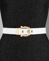 Ginger Reversible Belt