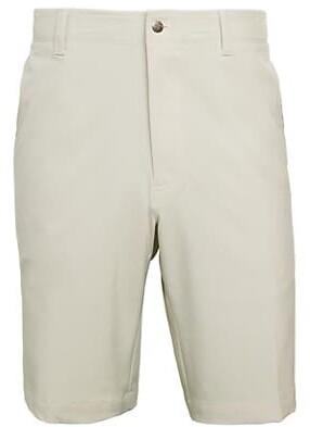 Callaway Stretch Shorts
