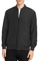 Sovereign Code Sebastian Bomber Jacket