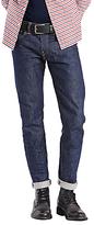 Levi's 511 Slim Fit Rigid Urn Jeans, Blue