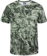 Durer Aloha From Deer Series Apocalypse T-Shirt