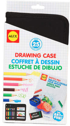 Drawing Case