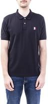 Tommy Hilfiger Tommy Hilfinger Cotton Polo Shirt