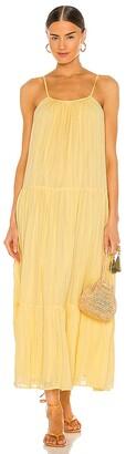 PQ Ramona Dress