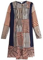 Diane von Furstenberg Kailyn dress