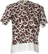 Marni T-shirts - Item 12081129