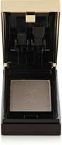Saint Laurent Beauty - Couture Mono Eyeshadow - 15 Frasque - Army green