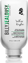 Billy Jealousy White Knight Gentle Daily Facial Cleanser - 8 oz.