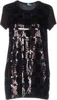 Blumarine T-shirts - Item 34703509