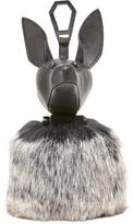 KENDALL + KYLIE Bambi Bag Charm