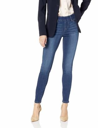 Jag Jeans Women's Macie Skinny Pull on Jean