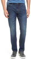 Tommy Bahama Men's Carmel Slim Fit Jeans