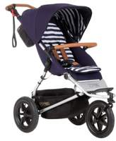 Infant Mountain Buggy 'Urban Jungle - The Luxury Collection' Stroller