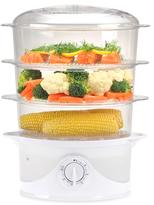 Kalorik Food Steamer