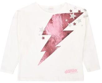 Dimensione Danza SISTERS T-shirt