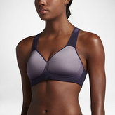 Nike Rival Fade Women's High Support Sports Bra
