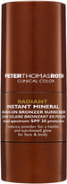 Peter Thomas Roth Radiant Instant Mineral Bronzer