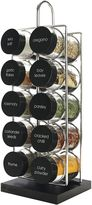 Maxwell & Williams Spice It Up 11-Piece Spice Rack