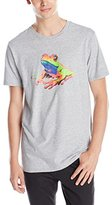 Oakley Men's Painted Frog T-Shirt