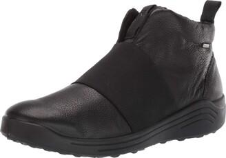 Romika Women's Madera 32 Fashion Boot
