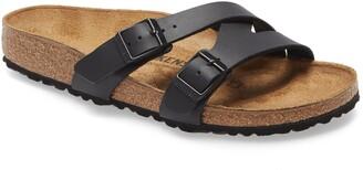 Birkenstock Yao Slide Sandal