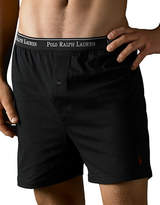 Polo Ralph Lauren Three Boxers