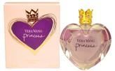 Vera Wang Princess by Eau de Toilette Women's Spray Perfume