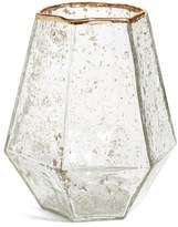 Nordstrom Glass Vase