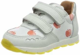 Bisgaard Women's Luka Low-Top Sneakers
