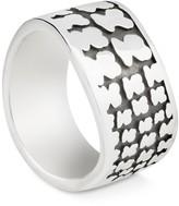 Tous Saurio Ring