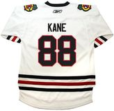 Reebok Boys 8-20 Chicago Blackhawks Patrick Kane Jersey